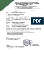 Undangan Bintek Angkatan II.pdf