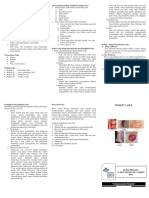 Rawat luka.pdf