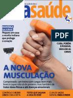 Viva Saúde - Edição 183 - (Agosto 2018)