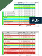 07.04.2018-P6 (MIP REV.00).pdf