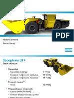 ST7 Resumen PDF