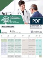 Folleto_MEDICINA_2018-OK_.pdf