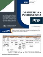 obstetricia_y_puericultura_0.pdf