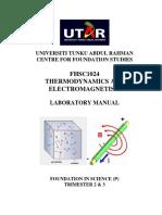 Manual Thermo.pdf
