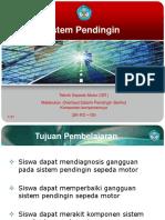 5 - Sistem Pendingin.ppt