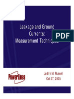 Leakage-Current-Rev-1.pdf