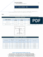 VIGAS H.pdf