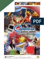 orientaciones-educativas-ultima-canaima-media-140530080416-phpapp01.pdf
