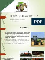 EL TRACTOR AGRICOLA.pptx