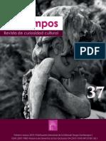 REVISTADESTIEMPOS37.pdf