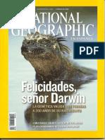 Nat Geo - Los nuevos Darwin.pdf