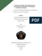 JURNAL MUTU PANGAN.pdf
