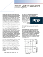Great-Minds-of-Carbon-Equivalent-Pt1-Wang-FINAL.pdf