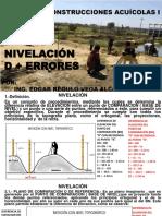 NIVELACIÓN D Y ERRORES.pdf