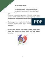 355090196-BAB-8-Penjanaan-Elektrik-Nota.pdf