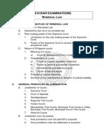 07 Remedial Law Syllabus 2018 (2).pdf
