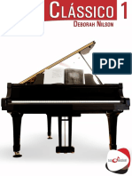 325350032-PianoClassico1-mob-07cf71602290c2c3cb2010ca56844d48.pdf
