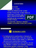 Clase N° 01-A.pdf