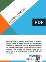 256601451-Gestion-de-Calidad-apple (1).pptx
