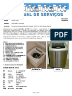 Manual_Serv_Brastemp_BWH08B_e_XWH08A.pdf