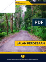 Pembangunan_Jalan_Untuk_Perdesaan_3_Jan_2017.pdf
