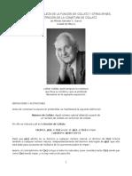 Sobre_la_naturaleza_de_la_funcion_de_Col.pdf