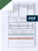 PERPUS 6.pdf