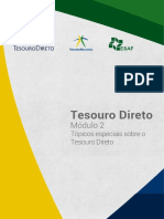 Modulo 2_TesouroDireto.pdf