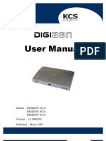 DIGIZON_UserManual_200703e