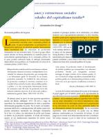 Prisiones_y_Estructuras_Sociales_en_las.pdf