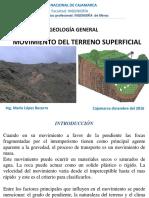 CAP IX MOVIMIENTO DEL TERRENO SUPERFICIAL.pdf