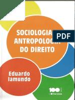Sociologia-e-Antropologia-Do-Direito-Eduardo-Iamundo.pdf