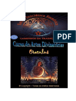 Artes Divinatórias 05 - Espelhos Mágicos.pdf
