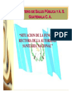 edo-frasn-guatemala.pdf