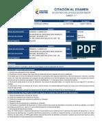 CC1047472786 - copia - copia.pdf