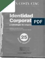 Identidad-Corporativa-y-Estrategia-de-Empresa-Costa-Joan.pdf