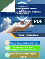 IMPLEMENTASI SPI DAN PERAN SPI DI RS.1-1.pptx