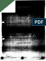 2 Propellor Systems Maintenance.pdf