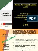2modelospedaggicos-120911074904-phpapp01