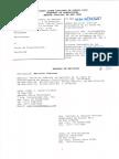 Recurso de revisión contra la Junta de Planificación