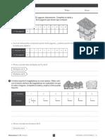 DIVISIBILIDAD 1RO.pdf