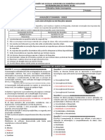 REDES CONVERGENTES - AVALIAÇÃO  2ª CHAMADA.docx