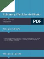 2 - Patrones y Principios de Diseño.pdf