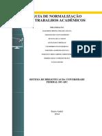 guia_de_normalizacao_da_ufabc.pdf