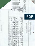 Absen_genetika.pdf