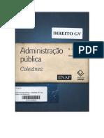 4bd08674d1a680d0d7cdd9174a8eac15.pdf