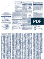 MANUAL SUGGAR.pdf