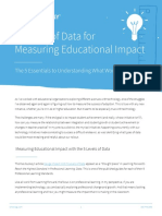 5-Levels-of-Data-for-Measuring-Educational-Impact.pdf