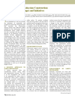feature-Safety in Construction 3pp.pdf