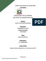 Tarea de Costos II.problemas 10-4 y 10-5 G3